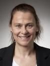 Manuela Leuenberger