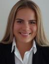 Leonie Leser