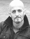 Andre Luiz Masseno Viana