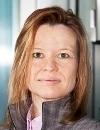 Ulrike Baumöl