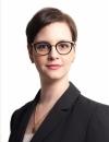Daria Lenherr-Segmüller
