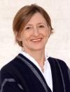 Monika Bütler