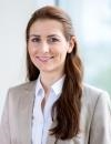 Christina Gaupp