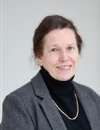 Christine Poupa