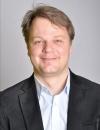 Ralf-Eckhard Türke