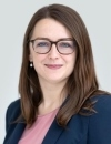 Honorata Kaczykowski