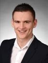 Matthias Eggenschwiler