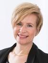 Elisabeth Vetsch