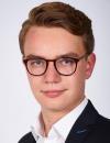 Felix Richard Prinz