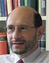 Roland Kley