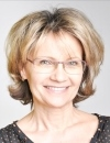 Rosi Hess
