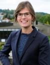 Melanie Annaheim