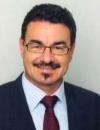 Roger Kellenberger