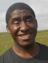 Thierry Ngosso