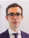 Yannik Marc Breitenstein