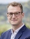 Matthias Gähwiler