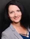 Jana-Christina von Dessien