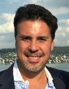 Fabian François Müller