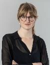 Hannah Busshoff
