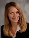 Katharina Woog
