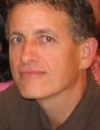 Rainer Guldin