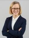 Lisa Maria Häusermann