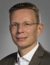 Jürg Roggenbauch