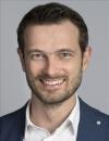 Manuel Hess