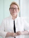 Elena Denisova-Schmidt
