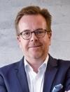 Christoph F. Peter