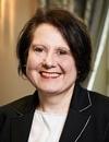 Sabine Kilgus