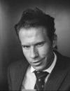 Jörg-Michael Gasda