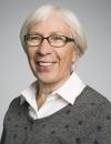 Susanne Hoare-Widmer