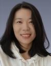 Lan Zou