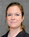 Denise Eigenmann