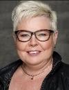 Daniela M. De Marco-Lippuner