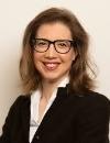 Tina Maria Sturm