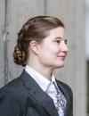 Claudia Franziska Brühwiler Häusermann