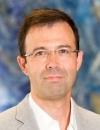 Juan-Pablo Ortega Lahuerta