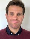 Caspar Pfrunder