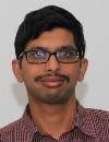 Ganesh Ramanathan