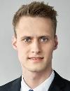 Daniel Johannes Bötticher