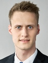 Daniel Bötticher