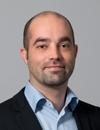 Dennis Gärtner