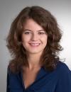 Melania Klaiber