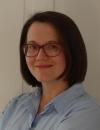 Anna Chebotarova