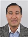 Carlos Gonzalez Hernandez