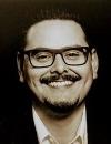 J. Jesse Ramírez